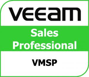 VMSP-PNG-FORMAT